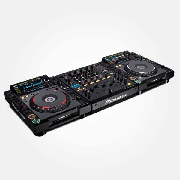 DJM-Nexus-set