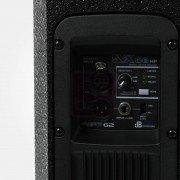 DVX-D8-HP-amp
