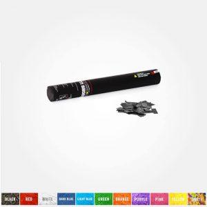Electric-Confetti-Cannon-40cm-Slowfall-Paper