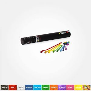 Electric-Streamer-Cannon-40cm-Slowfall-Paper