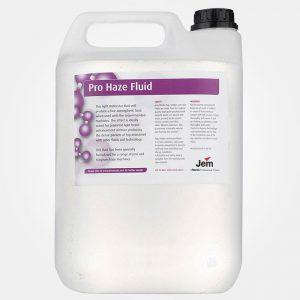 JEM-Pro-Haze-Fluid