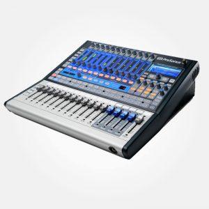 Presonus-Studio-16.0.2