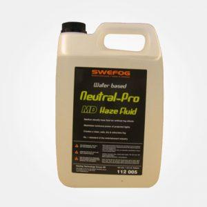 Swefog-Neutral-Pro-MD-Hazevloeistof-
