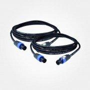 speakon-kabels