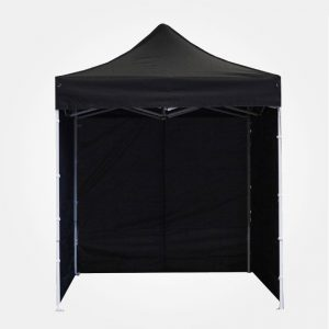 Easy-up-partytent-2x2-mtr-met-wanden