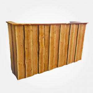 DJ-Booth-hout