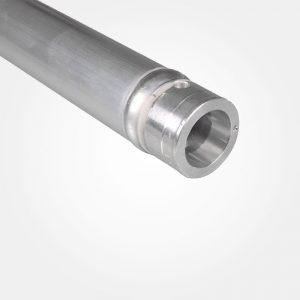 Prolyte-single-tube