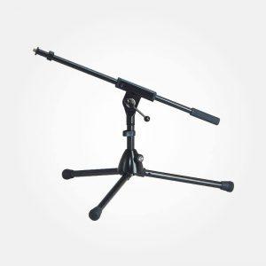 k&m-Microfoonstandaard-Tafelmodel