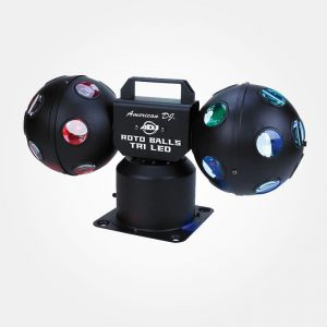 ADJ-Roto-Balls-TRI-LED