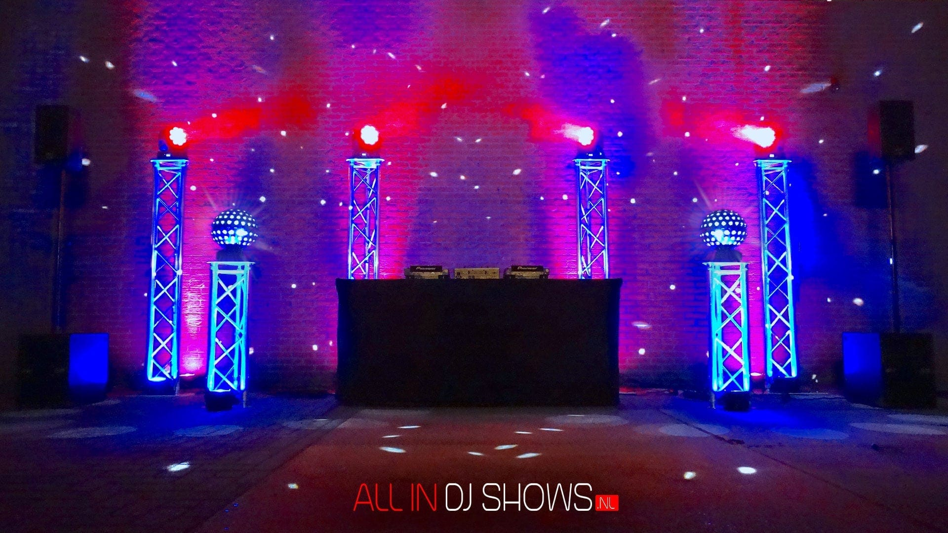 All-in-DJ-Show-Regular-premium-1