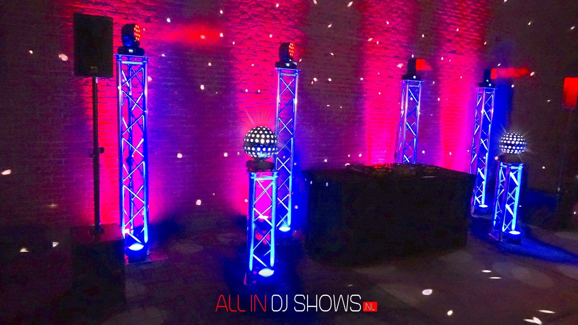 All-in-DJ-Show-Regular-premium-2