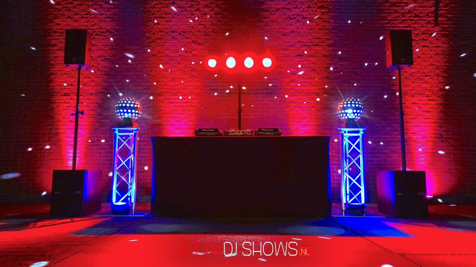 All-in-DJ-Show-Regular-standard-1