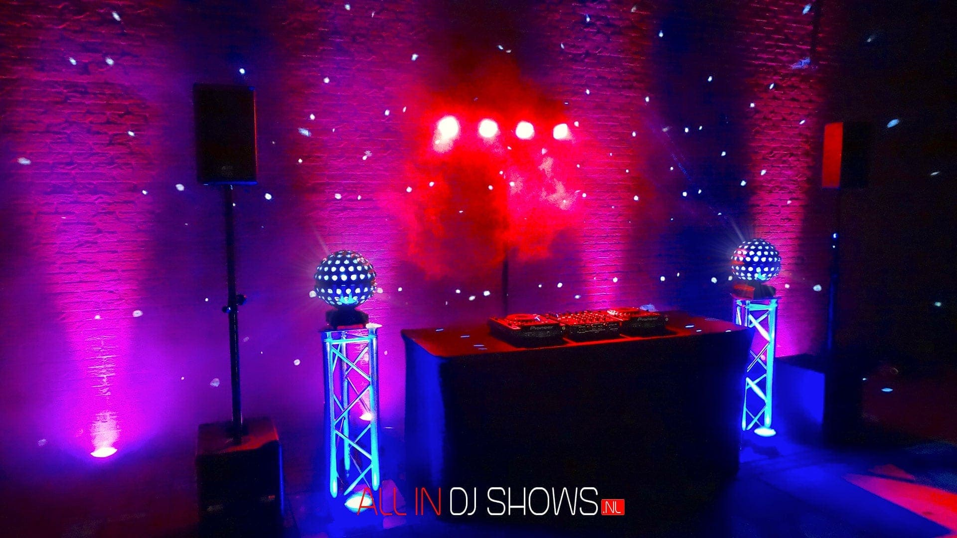 All-in-DJ-Show-Regular-standard-2