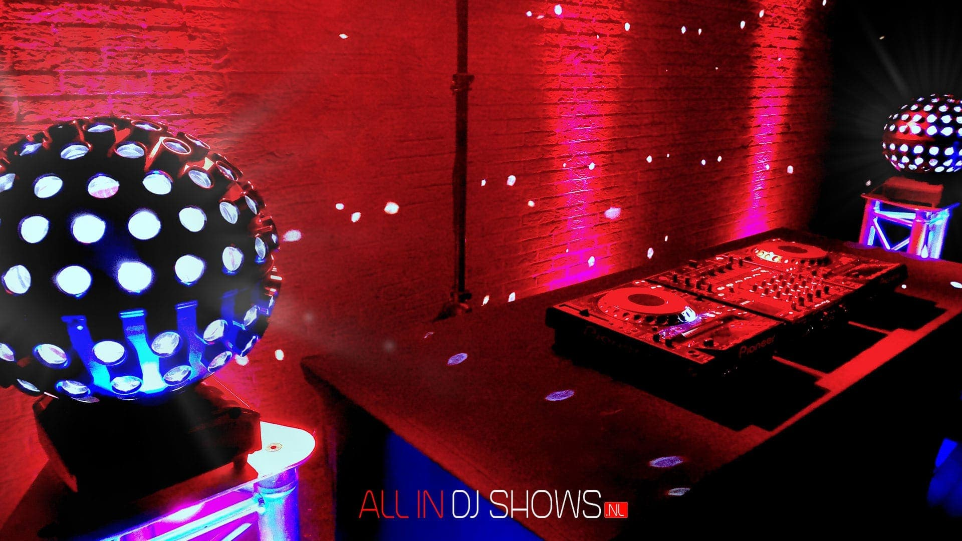 All-in-DJ-Show-Regular-standard-3
