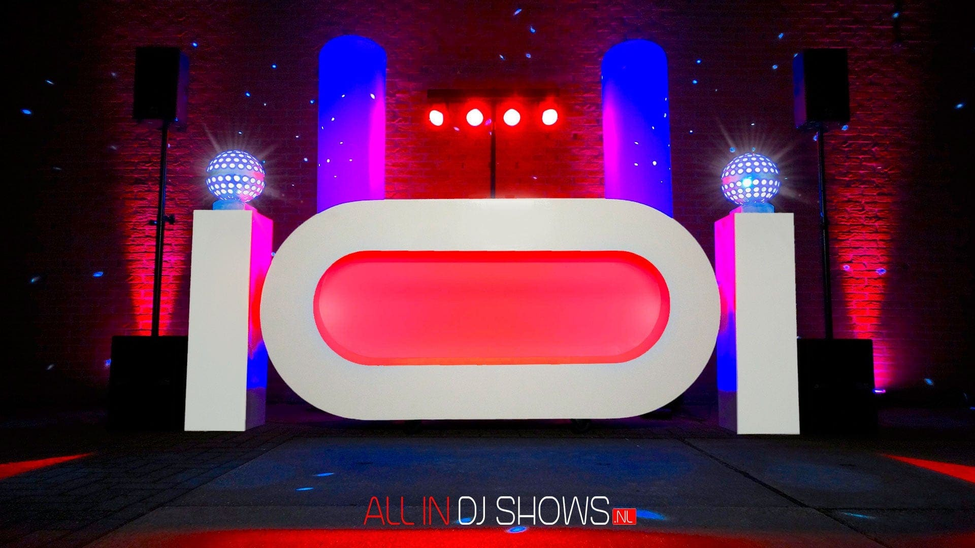 All-in-DJ-Show-White-Premium-1