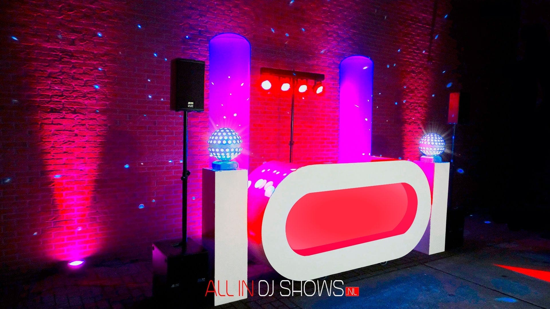 All-in-DJ-Show-White-Premium-2