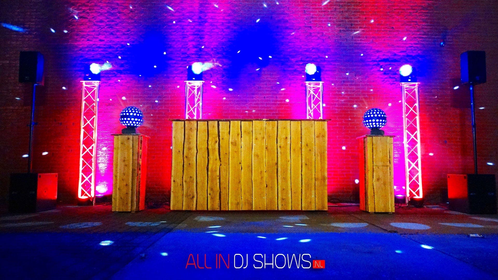 All-in-DJ-Show-Wood-Premium-1