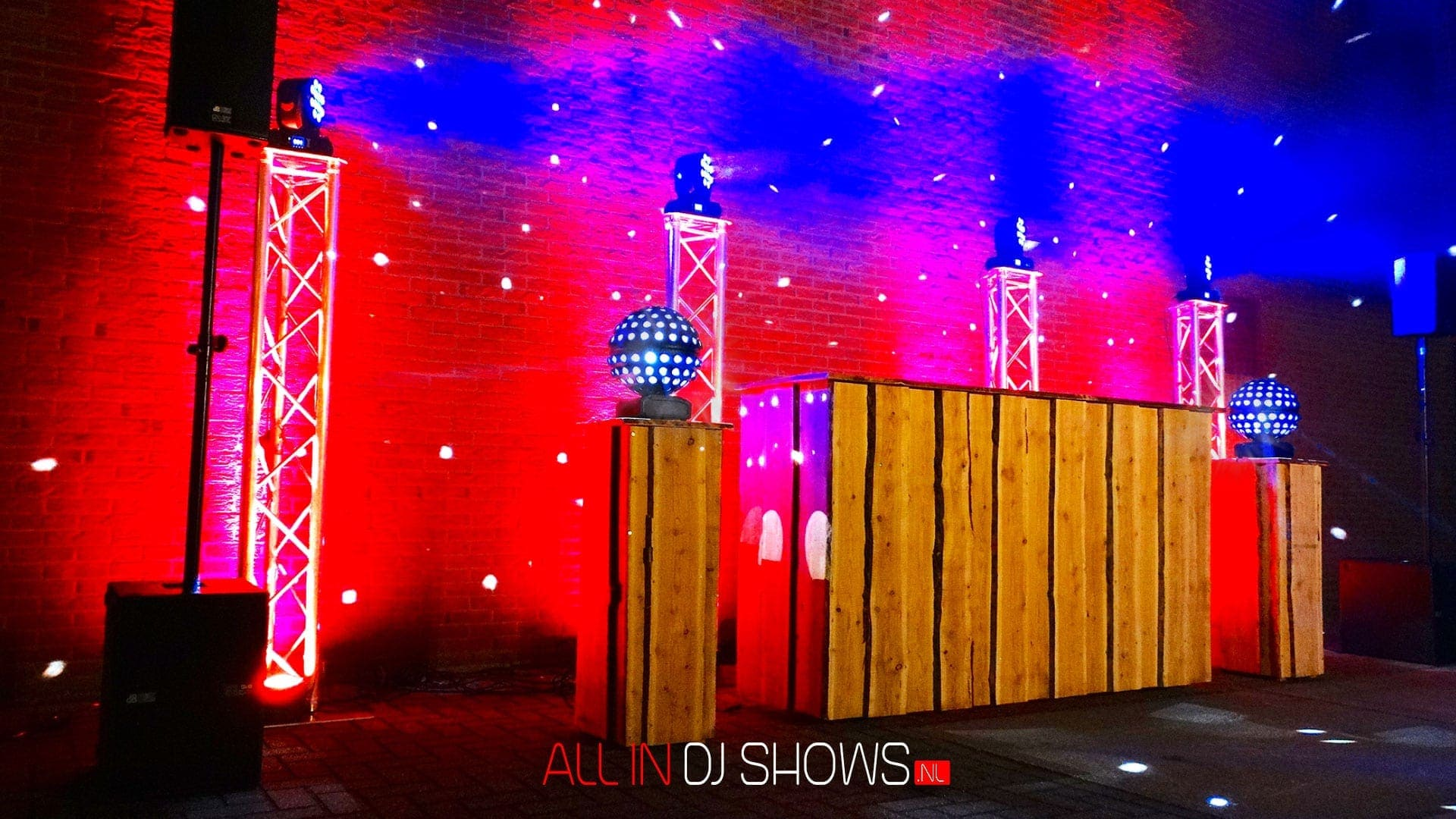 All-in-DJ-Show-Wood-Premium-2