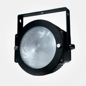 American-DJ-Dotz-Par-RGB-COB-LED