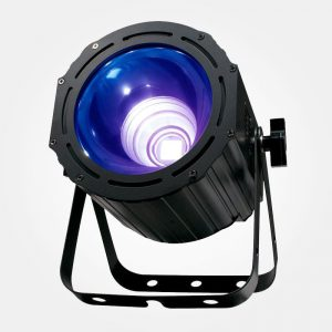 American-DJ-UV-COB-Cannon-100-Watt-LED-blacklight-