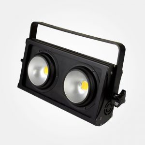 Briteq-LED-blinder-2x100W-3200K-