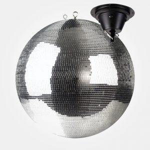 Showtec-50cm-spiegelbol-5x5mm-professioneel