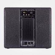 dB-Technologies-ES503-geluidsset-huren----bas