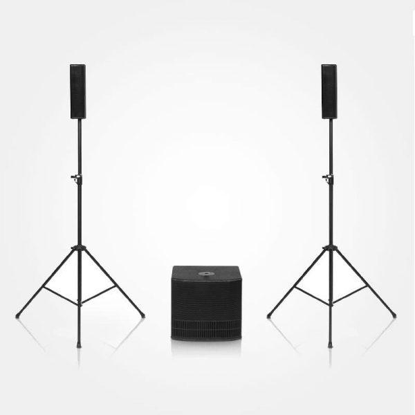 dB-Technologies-ES503-geluidsset-huren----totaal