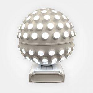 American-DJ-Spherion-pearl