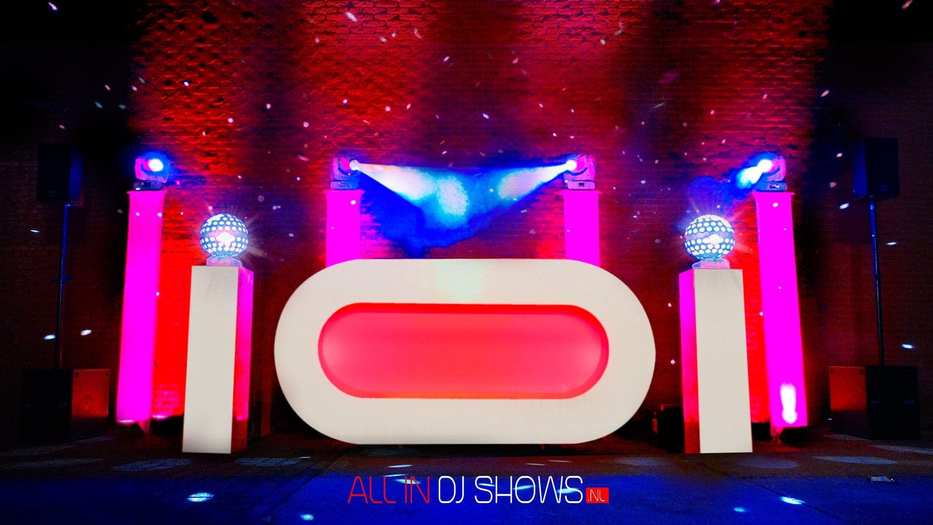 All-in-DJ-Show-White-Deluxe-1