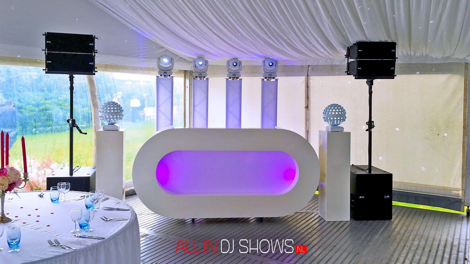 All-in-DJ-Show-White-Deluxe-2