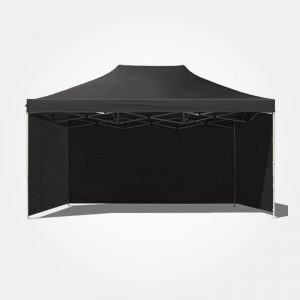 Easy-up-partytent-3x4,5-mtr-met-wanden