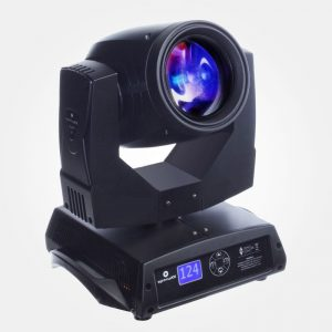 lightmaXX-SHAFT-5R-Beam-Moving-Head