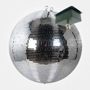 spiegelbol-100cm---discobol-100cm---1-meter-spiegelbol---mirrorball-huren